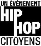 LOGO_UN-EVENT-HHC