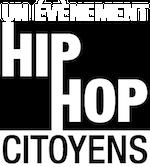 Hip Hop Citoyens