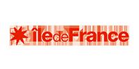 ile-de-france-200