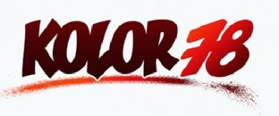 Kolor78