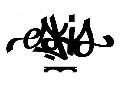LOGO ESKIS-01