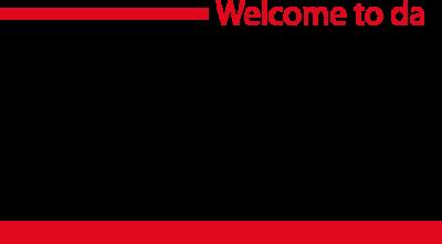 logo_HHDOME 2 PETIT