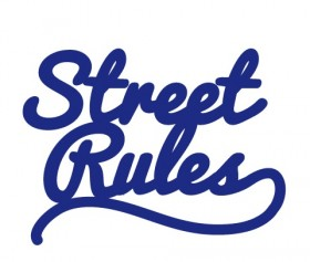 street-rules