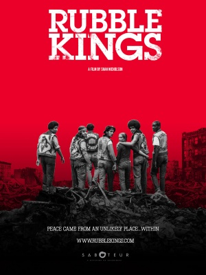 Rubble_Kings_Poster_Web