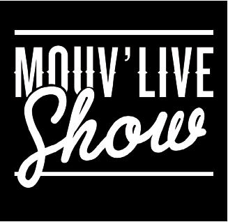 mouv-live-show-partenariat-mouv-et-trace-urban