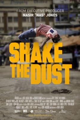shakeTheDust_poster_101 (1)