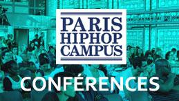 Campus_conferences