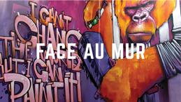FACE-AU-MUR-Vignette