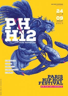 PHH12
