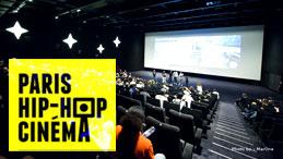 Paris-Hip-Hop-Cinema
