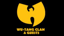Wu-Tang Clan - Paris Hip Hop 2