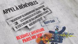 carrousel-recherche-benevole-259x147