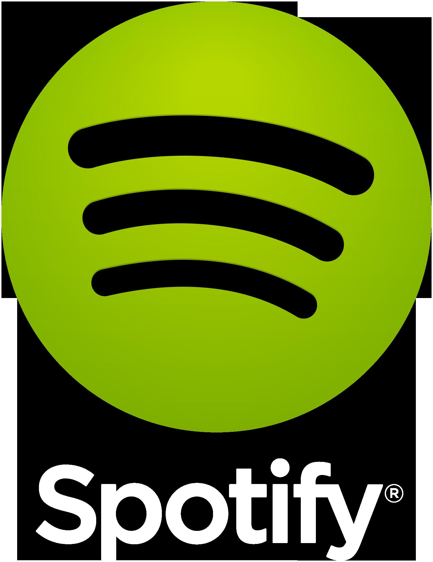 logo-mouv