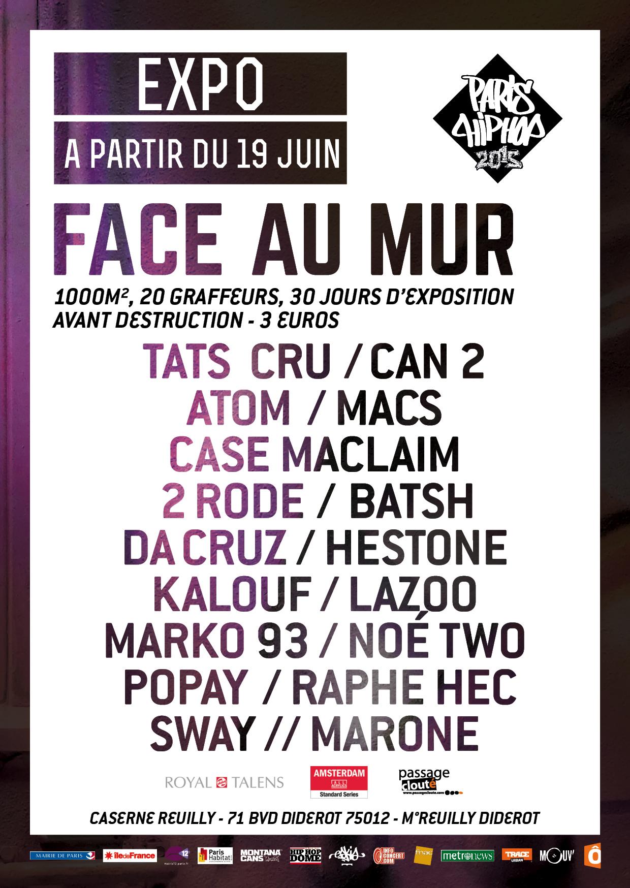 Face-Au-Mur-sans fond perdu2