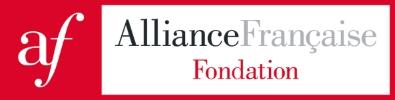 LogoCartouche-FondationAF