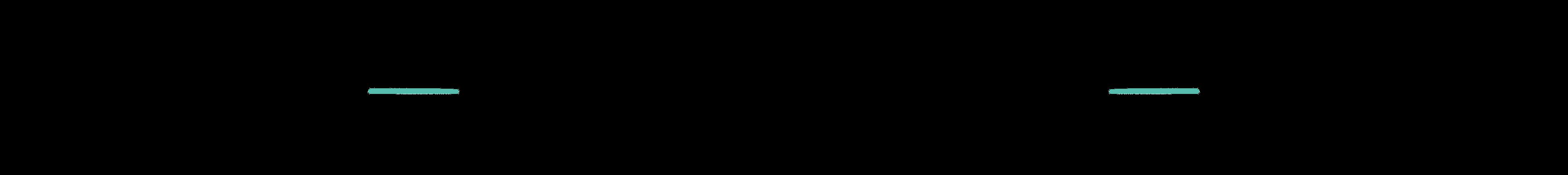 phhcampus2