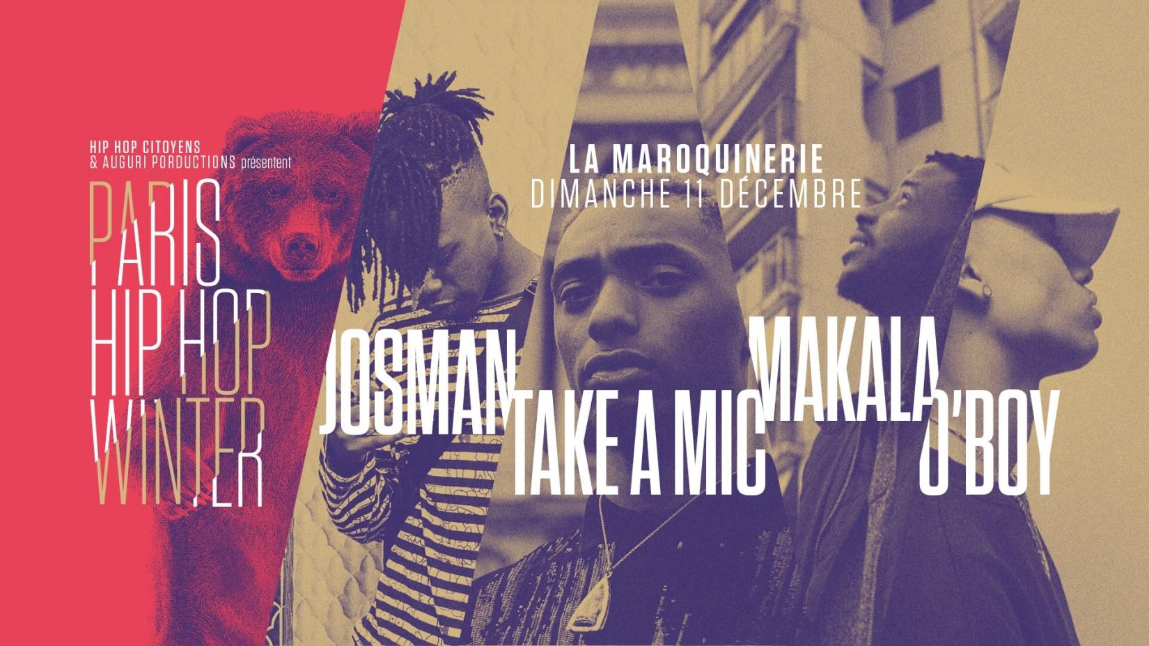 articles-maroquinerie