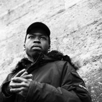 bruck-paris-hip-hop