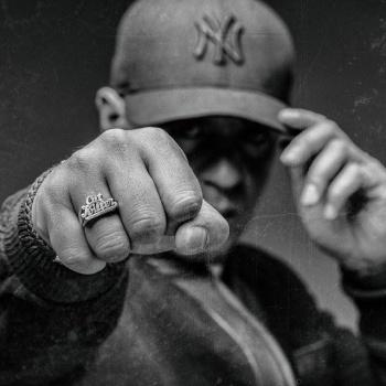 cut-killer-paris-hip-hop