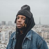 josman-paris-hip-hop