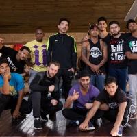 crewpeligrosos-infamous-crew-paris-hip-hop