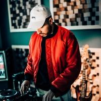 ikaz-boi-paris-hip-hop