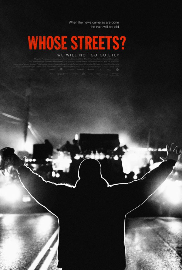 WHOSESTREETS_FINISH_(27x40)-web
