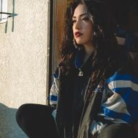 gavlyn-paris-hip-hop