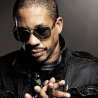 joeystarr-paris-hip-hop-jpg