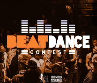 BEATDANCE CONTEST