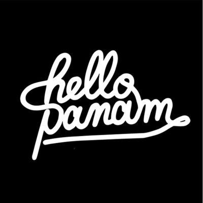 hello panam