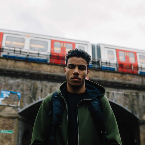 AJ Tracey - Credit-Jeaniq-Amihyia-light