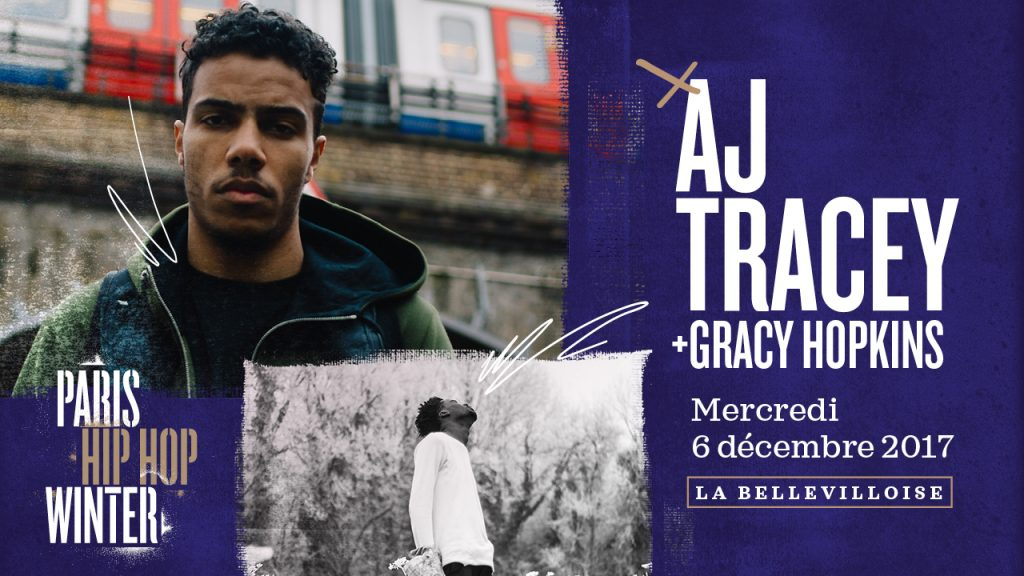 hiphopwinter2017_AJTracey