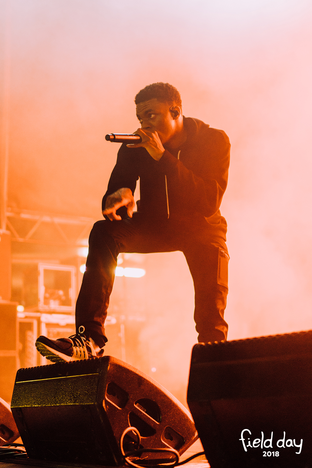 Vince Staples - Jake_Lapham