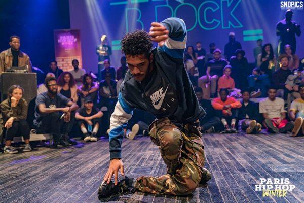 beatdance 2018 zyko