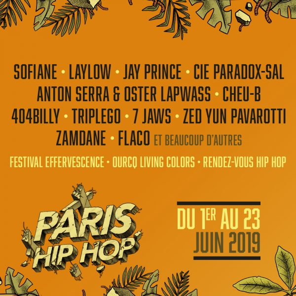 affiche-PARIS_HIPHOP-A2-artiste_a