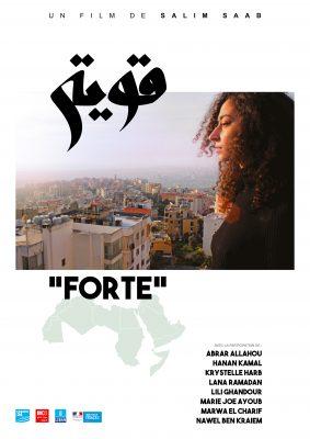 AFFICHE-FORTE-A3-HD-ok