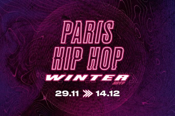 Paris Hip Hop Winter 2019 - ban - 1200x628 small