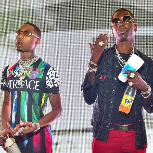 key glock - young dolph -getty-800x600