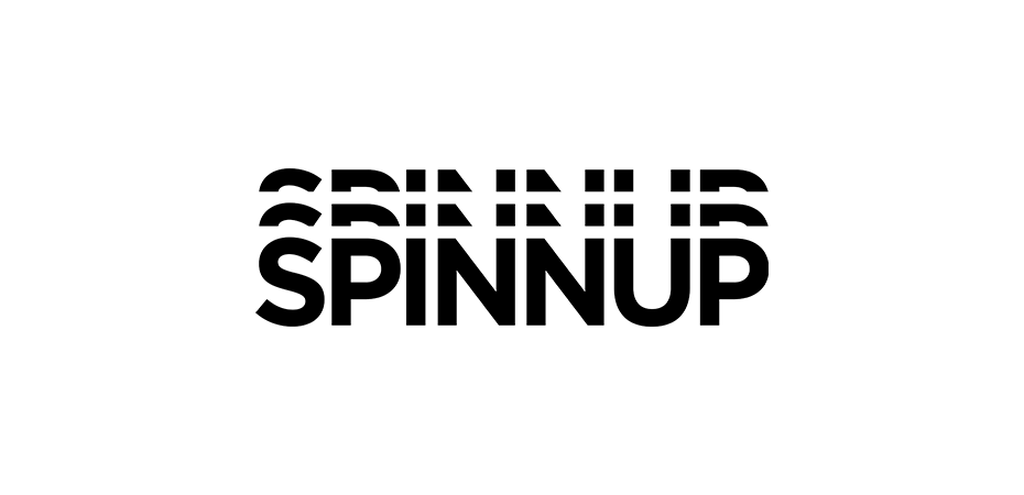 SPINNUP Partenaire Paris Hip Hop